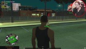 Tofaş Kartal Modu | Gta San Andreas Multiplayer