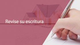 Hipoteca Multidivisa : Sacristán&Rivas Abogados