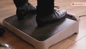 Vigo Ayak Isıtıcı kullanmanın avantajları nelerdir ?