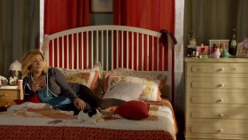 Tatlım Tatlım - Fragman ( 17 Mart'ta Sinemalarda )