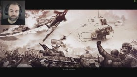 Sniper Elite 4 ( Türkçe ) | Noob Snıper