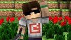 ESKİ CEM GERİ DÖNDÜ ! - Minecraft : Speed Builders