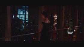 İstanbul Kırmızısı - Teaser 2 ( 3 Mart'ta Sinemalarda )