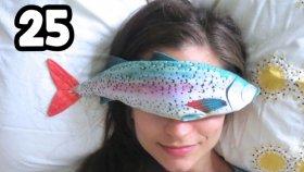 Kimi Süper Kimi Tuhaf 25 İlginç Ürün