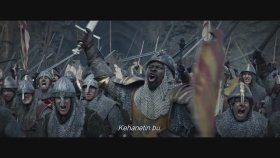 Kral Arthur : Kılıç Efsanesi ( 2017 ) Türkçe Altyazılı Özel Fragman