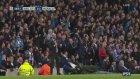Manchester City 5 - 3 Monaco ( Uzun Özet - 21 Şubat 2017 )