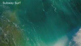 İos Subway Surfers Para Ve Anahtar Hilesi