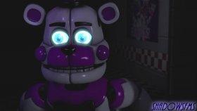 ( Sfm / Fnaf ) Official Funtime Freddy / Bon Bon Voice