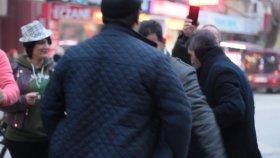 Biga İndirimli Alışveriş Günleri Festivali ( 22.01.2017 )