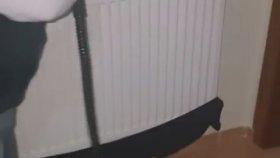 Buharlı Petek Temizliği Nasıl Yapılır