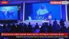 Digitürk'ün Sahibi Katarlı BeIN Sports , NTVSpor'u da Satın Alıyor