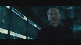 Ölümcül deney 6 ( Resident Evil Son Bölüm ) Trailer | Ölümcül Deney 6 Fragman