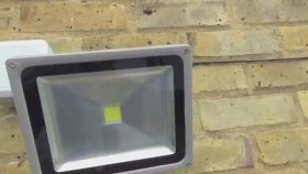 The installing Guide of LED Outside Flood Light ledoutsidefloodlights com