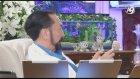 Adnan Oktar Akıl Hastanesinde Nasıl Bir Ortamda Kaldı ? - A9 Tv