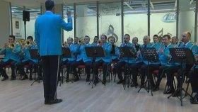 Bursa'nın Bandocu Popstarı - Umut Ahmet