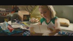 Deha Filmi Fragman – Yabancı Film Full Hd İzleyin