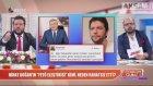 Nihat Doğan'dan Müsteşar Kenan İpek'e Özür