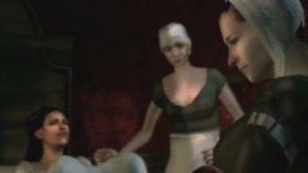 Assassin's Creed Iı Blm 1 - Mahallenin Yaramaz Çocuğu Ezio