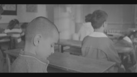 128 ( 2017 ) Kısa Film İzle