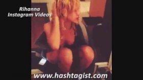 Hashtagist is the best instagram web - viewer