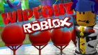 robloxwipeout