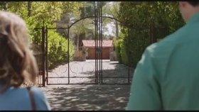 Satanic Korku Filmi Fragman – Yabancı Film Full Hd İzleyin