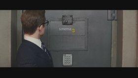 SinemaTV Mart 2017 Genel Tanıtım