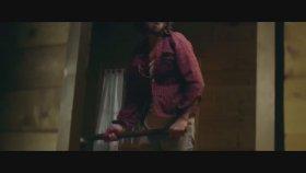 The Perfect Husband - Sinematv