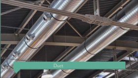 Air Duct Installation Company