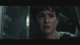 Alien : Covenant - 2. Fragman ( 2017 )