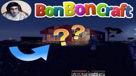 En Güzel Evim - Bonboncraft Türkçe - Bölüm 1