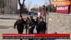 Erzurum'da Fetö Dolandırıcılığı !
