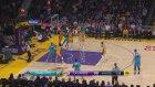 Kemba Walker'ın Los Angeles'ta Attığı 30 Sayı - Sporx