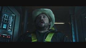 Alien Covenant Official Trailer [ HD ] 20th Century FOX