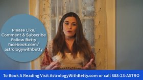 Astrology With Betty Solar Eclipse , New Moon İn Pisces