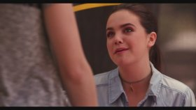Cowgirl's Story ( 2017 ) Fragman