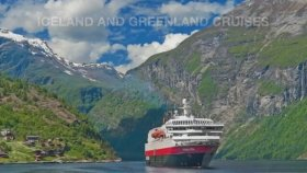 Explore The Land Of Fıre And Ice Aboard Ocean Dıamond