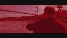 İstanbul Kırmızısı Trailer | Dutch Subtitle ( 16 Maart in Bioscopen in Europa )