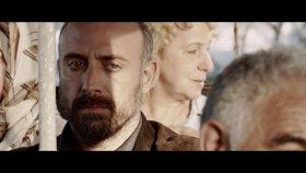 İstanbul Kırmızısı Trailer | German Subtitle ( Europaweit ab 16. März im Kino )