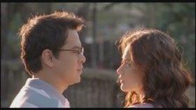 Miss You Like Crazy ( 2010 ) Fragman