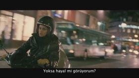 Personal Shopper - Hayalet Hikayesi ( Teaser Fragman )