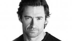 Hugh Jackman Hakkında Bilinmeyenler _ Sinemaskop _ SİneDosya