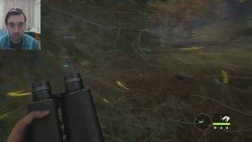 Ayı Avına Çıkıyoruz ! - theHunter Call of the Wild Multiplayer / w Oyun Portal