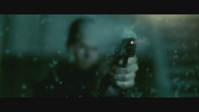 The Matrix Child Of Zion 2016 Official Fan Movie Trailer [ hd ] The Matrix 4 Coming Soon