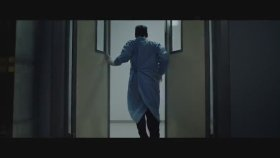 Sonsuz Aşk 2017 izle - Hdfilmdefteri.com