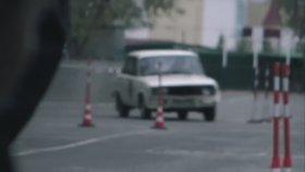 Formula1 Pilotu Daniil Kvyat Ehliyet Sınavına Girerse