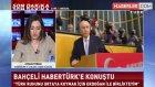 Bahçeli'den Erdoğan'a Destek : Birlikte Avrupa'ya Gidebiliriz
