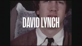 David Lynch : The Art Life ( 2016 ) Türkçe Altyazılı Fragman