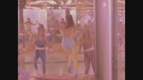 Are You Dans ? - Türk Sineması'ndan Dans Sahneleri