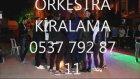 İSTANBULUN EN İYİ ASKER EĞLENCELERİ ORKESTRA KİRALAMA orkestra kiralama fiyatları düğün kına orkestr